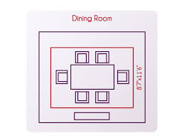 What Size Rug For Living Room Dining Room Rugs Size How To Arrange Furniture Around An Area Rug