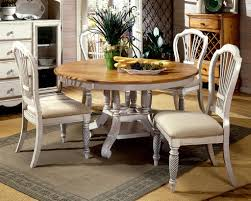 Retro Dining Tables Rustic Wood Dining Table Set Furniture Dining Room Furniture Nook