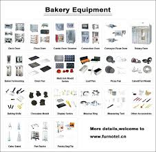restaurant kitchen equipment names this is restaurant kitchen equipment pictures kitchen kitchen equipment and striking restaurant