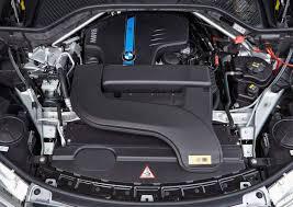 2018 bmw engines. brilliant 2018 2018bmwx5engine to 2018 bmw engines