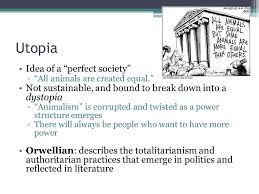 perfect utopian society essay essay academic writing service  perfect utopian society essay utopia essay perfect world what is the opposite of a utopian society