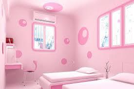 pink bedroom colors. Pink Bedroom Paint Kids Room Girl Ideas Little Colors S