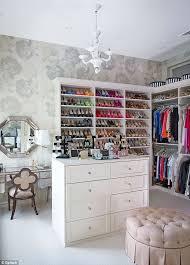 Interesting Ideas Girls Dream Closet Homes Alternative 65725