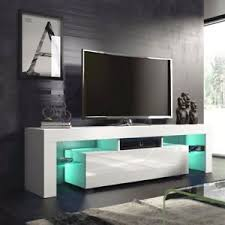 nordic furniture. Image Is Loading Nordic-Fashionable-Design-Home-Living-Room-TV-Cabinet- Nordic Furniture