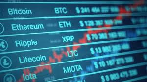 There is no better way to get started with cryptocurrencies than aiming high for the big boys. Simplex Review Making Cryptocurrency Safer