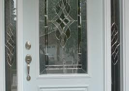 front doors with side windowsFront Door Window Treatments Curtains For Front Door Glass