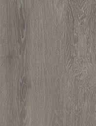 pergo original excellence classic plank 2v russian oak plank