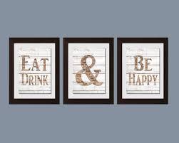 Pinterest Kitchen Wall Decor Clever Design Eat Decor Innovative Ideas 17 Best Ideas About Eat