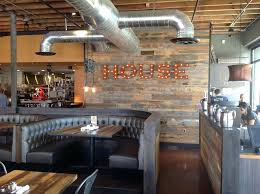 reclaimed wood panels for canada paneling walls uk reclaimed wood panels wall