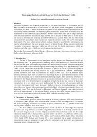 9 sat essay dictionary