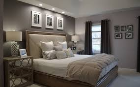 Small Bedroom Remodel Ideas Charming Bedroom Remodel Ideas Interesting Small  Bedroom Decor .