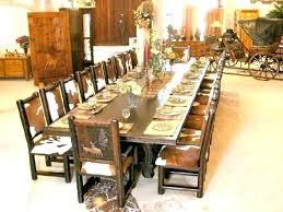 rustic dining room chairs rustic dining room chairs rustic leather dining chairs rustic dining room chairs rustic leather dining room rustic dining room