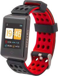 """Купить Смарт-<b>часы</b> REKAM <b>Bizzaro F650</b>, 1.3"""", черный в ..."""
