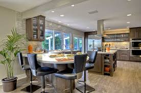 kitchen dining lighting. kitchen dining lighting k