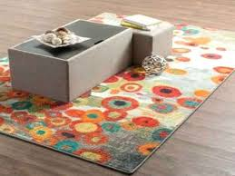 mohawk kitchen rugs home studio panel collage sapphire 5 x 7 sapphire kitchen rug mohawk home