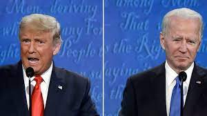 Florida Insider Poll: Who will win the presidential election? It's  prediction time.
