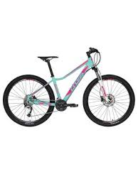 Is a bulgarian company established in 1995 specialized in the manufacuring of bikes, wheels and other components. Arhiv Dobre Doshli Chuma Damski Velosipedi Cross Alkemyinnovation Com