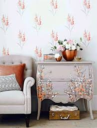 furniture makeover ideas. Brilliant Furniture Makeover Ideas To Try In 2016 (3)