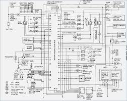wiring an s13 sr20det up for an s14 9598 forever simone wire center \u2022 s13 sr20det wiring harness diagram sr20det wiring diagram wiring wiring diagrams installations rh blogar co