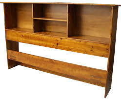 bamboo wood furniture. amazoncom epic furnishings stockholm bamboo solid bookcase headboard kingsize black kitchen u0026 dining wood furniture e