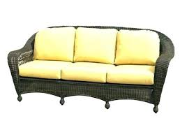 couch cushions replacements