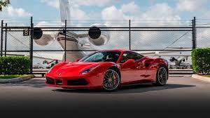 Compare dezenas de empresas, como thrifty, dollar, budget, europcar, e enterprise, para encontrar os melhores preços para sua viagem. Exotic Car Rental Lamborghini Ferrari And More Mph Club