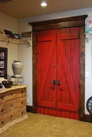 102 best Doors images on Pinterest | Windows, Doors and Doorway