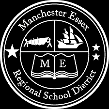 mersd logo transparent background manchester essex regional school district calendar on 2016 2017 academic calendar template