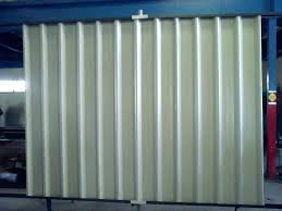 corrugated steel wall panels sheet metal wall panels corrugated steel wall panels surprising design sheet metal