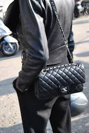chanel 2 55 price. chanel 2.55 bag 2 55 price