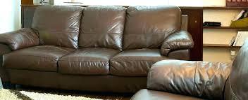 leather filler repair kit wonderful best leather repair kit for sofa black filler home depot kits