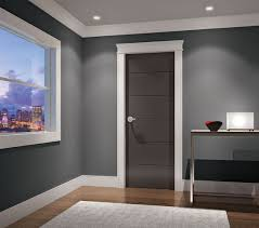 modern wood interior doors. Beautiful Interior Enchanting Modern Wood Interior Doors With And R
