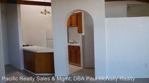 1 bedroom house for rent san diego ca. strata san diego ca bedroom 1 apartments for rent apartments. house