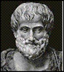 Физика Аристотель гг до н э Реферат Учил Нет  По мере накопления знаний о мире задача их систематизации становилась всё более насущной Эта задача была выполнена одним из величайших мыслителей