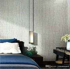 brown living room wallpaper wallpapers design for wall modern linen wallpapers designs beige brown non woven flax textured wallpaper plain solid color wall