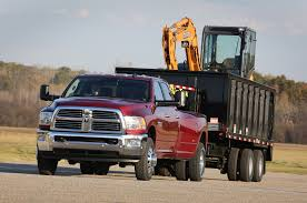 2018 dodge 5500 for sale. Fine Sale 2016 Ram 45005500 Review And Price With 2018 Dodge 5500 For Sale S