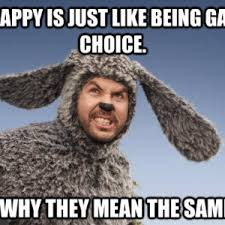 funny_memes_about_being_happy-1-300x300.jpg via Relatably.com