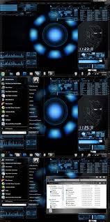 windows theme free 50 best free windows 7 themes