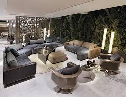 italian furniture designs. Furniture. ♥ Italian Furniture Designs