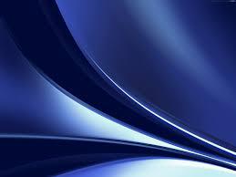 dark blue background design. Contemporary Design Dark Blue Background For Blue Background Design O