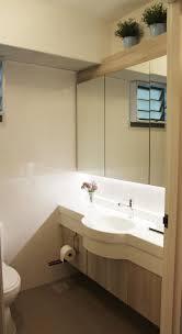 Toilet Decor Bathroom Bathroom Plans Bathroom Decorating Items Over The