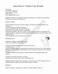 50 Inspirational Technical Resume Format Resume Templates