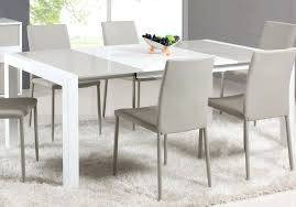 expandable dining table small expandable table with regard to the best expandable dining table for small
