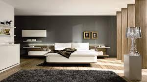 Minimalist Modern Bedroom 25 Modern Bedrooms With Influential Minimalist Interior Design