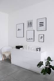 ikea bedroom furniture white. Best 25 Ikea Bedroom Ideas On Pinterest White Decor And Furniture 2