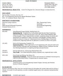 Manufacturing Engineering Resume | Ceciliaekici.com