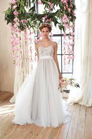 boho chic wedding dresses the blushing bride boutique