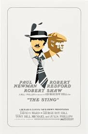 The <b>Sting</b> - Wikipedia