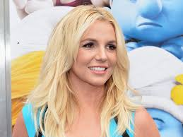 She grew up in kentwood, a small town in the state of louisiana. Timeline Of Britney Spears Conservatorship Freebritney Campaign