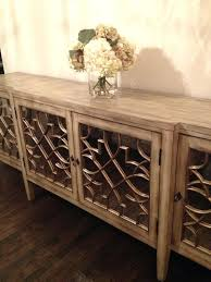 rustic dining room buffet. Rustic Dining Room Buffet Mesmerizing Tables For Table .
